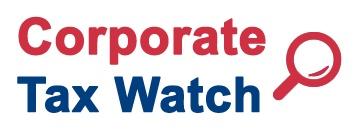 corporatetaxwatch3