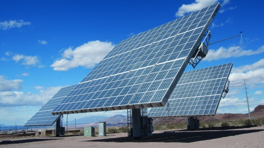 amonix-solar-module-record