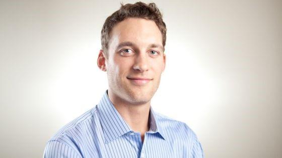 Chad Mureta